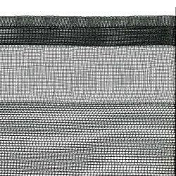 Сетка для ограждения улиток TENAX Elix Pro 1х100 м