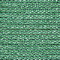 Cетка затеняющая TENAX ЯМАЙКА 70% 75 г/м2 2x100 м