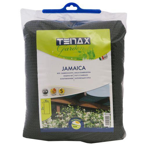 Cетка затеняющая TENAX ЯМАЙКА 70% 75 г/м2 2x5 м