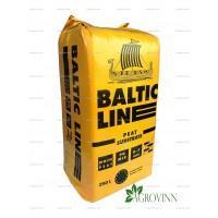 Прибалтийский торфяной субстрат Baltic Line PL-1 250 л
