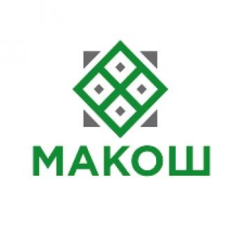 Удобрения Makosh (Макош)
