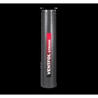 Шиповидная геомембрана VENTFOL Strong 600 г/м2 2х20 м